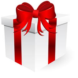 Полезный подарок каждому заказчику «Под Ключ»!