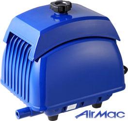 Компрессор AirMac DB-60