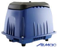Компрессор AirMac DB-120 (DBMX-120)