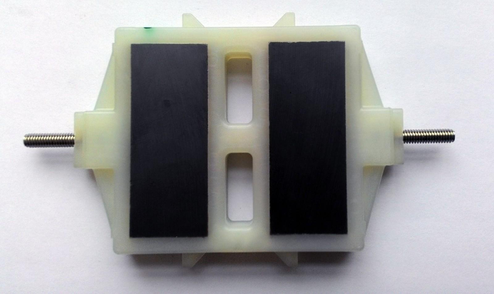 Магнит для компрессора AirMac