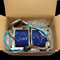 Ремкомплекты и запчасти для компрессоров