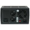 CyberPower AVR 1000E