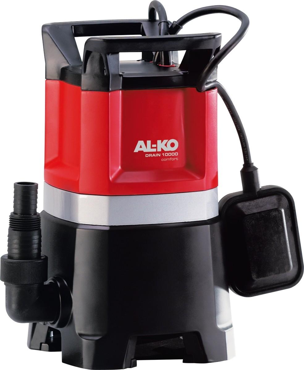 AL-KO Drain 10000 Comfort