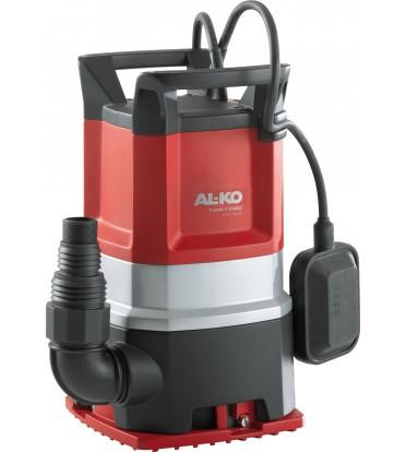 Погружной насос для грязной воды AL-KO TWIN 11000 Premium