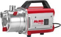 Садовый насос AL-KO Jet 3000 Inox Classic