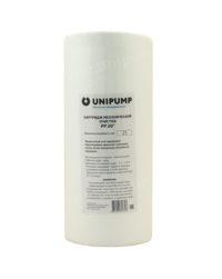 Сменный картридж UNIPUMP