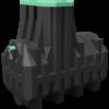 Септик Термит Трансформер 3.0 PR