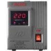 Стабилизатор АСН-1500/1-Ц
