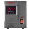 Стабилизатор АСН-2000/1-Ц