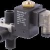 Электромагнитный клапан MIVALT MP-160 для Юнилос АСТРА и ТОПАС-С