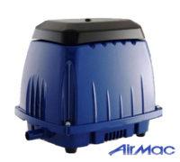 Компрессор AirMac DBMX-300 (air pump)