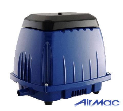 Компрессор AirMac DBMX-250 (air pump)