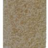 Фильтр для Hiblow XP 40/60/80