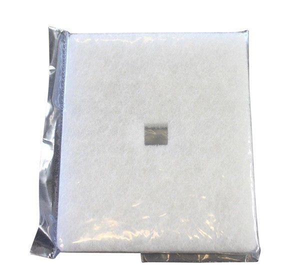 Фильтр для AirMac DB-60 и AirMac DB-80