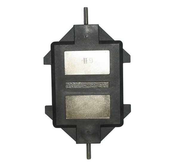 Магнит-сердечник для Hiblow HP-100