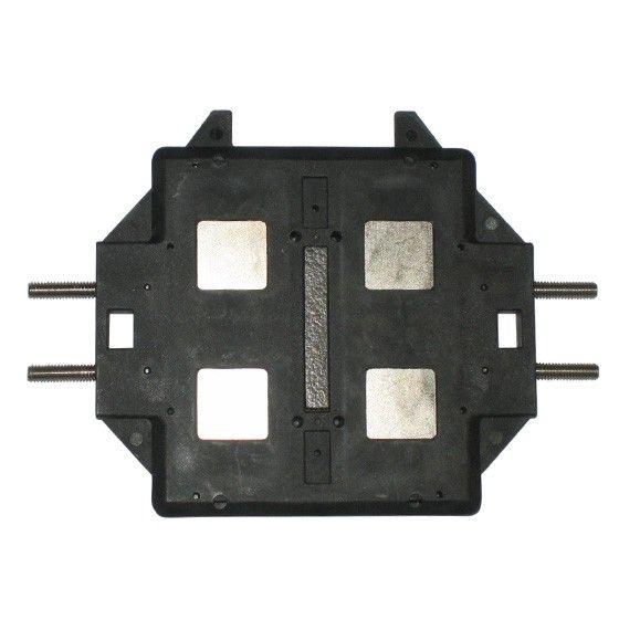Магнит-сердечник для Hiblow HP-200