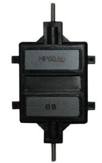 Магнит для Hiblow HP-60 HP-80