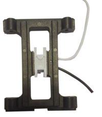Система защиты для Hiblow HP 60/80/150/200
