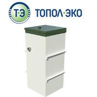 Септики Топас-С