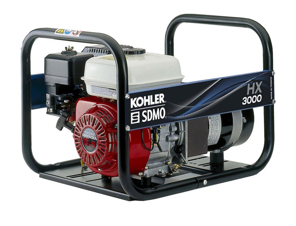 HX3000-C