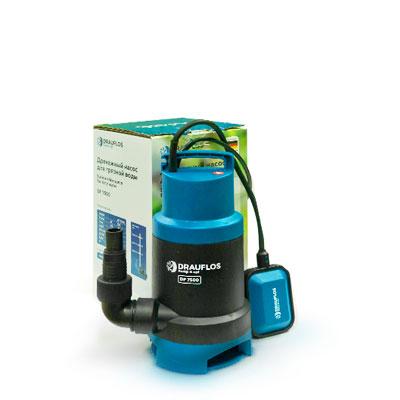 pump-drauflos-df7500