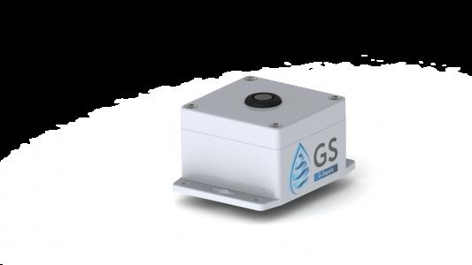 GS BIO-A